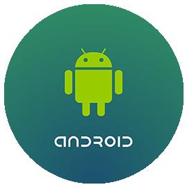 android san bonifacio
