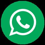 Corso Whatsapp san bonifacio