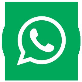 corsi whatsapp san bonifacio