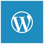 Corso WordPress san bonifacio