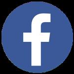 Corso pubblicità su Facebook san bonifacio