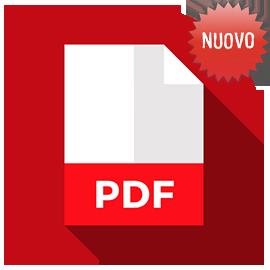 corso modificare pdf
